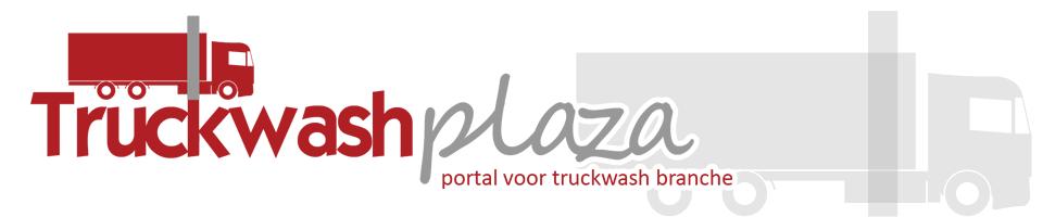 Truckwash Plaza